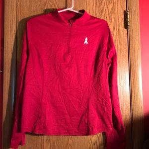 New Balance Athleticwear shirt/jacket
